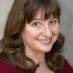 Priscilla Klockner, M.A.